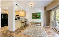3rd Phase Investment - 12 -