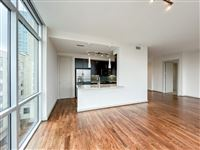 City Wide Realty - 18 -