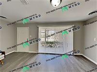 Mynd Property Management - 16 -