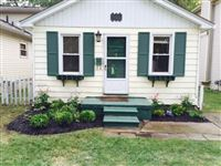 Virginia Avenue Apartments & Homes - 11 -