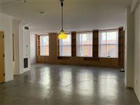 Lamacchia Realty, Inc. Rental Division - 9 -