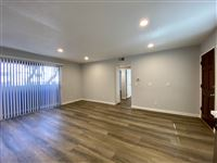 District Realty Group - 2 -