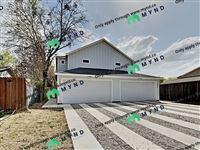 Mynd Property Management - 2 -