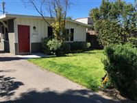 North Hollywood Properties - 14 -