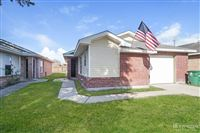 Tricon American Homes - 10 -