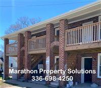Marathon Property Solutions - 2 -