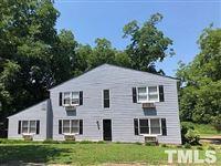 Wilson Property Management - 20 -