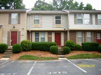 Wilson Property Management - 16 -