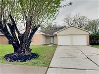 Tricon American Homes - 12 -