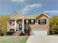 Tricon American Homes - 3 -