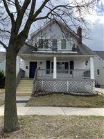 True North Property Management, LLC - 2 -