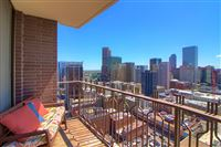 FDD Real Estate, LLC - 9 -