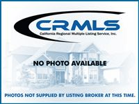 Realty Group International - 20 -