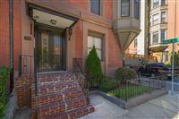 Boston Proper Real Estate - 19 -