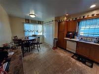 HOME SWEET HOME PROPERTIES, INC. - 16 -