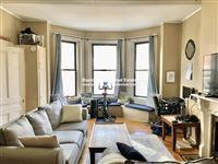 Boston Proper Real Estate - 17 -