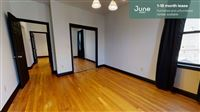 June Homes - 16 -