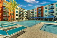 Apartment Selector - Phoenix - 6 -
