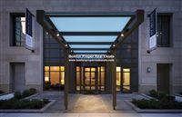 Boston Proper Real Estate - 10 -