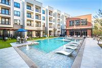 Rockstar Apartment Locators - 4 -