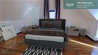 June Homes - 19 -