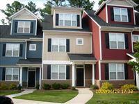 Wilson Property Management - 17 -