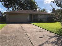 SButtler Properties - 15 -