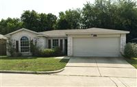 Tricon American Homes - 17 -