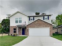 Tricon American Homes - 9 -