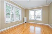 Housing Rentals - 9 -