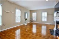 Housing Rentals - 3 -