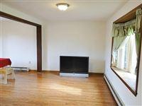 Housing Rentals - 6 -
