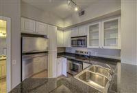 Housing Rentals - 1 -