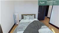 June Homes - 15 -