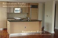 Revolution Realty - 11 -