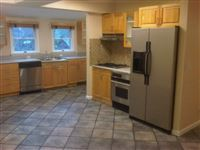 HOME SWEET HOME PROPERTIES, INC. - 19 -