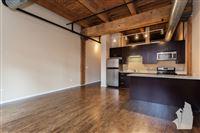 Chicago Luxury Leasing - 5 -
