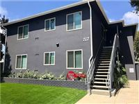 LA's Best Property Mgmt., INC. - 16 -