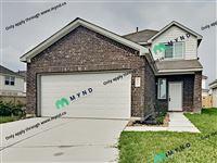 Mynd Property Management - 10 -