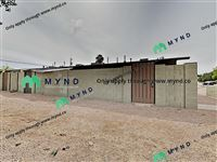 Mynd Property Management - 2 -