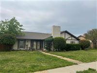 Scott Brown Properties - 16 -