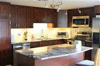 Boston Proper Real Estate - 1 -