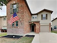 Tricon American Homes - 19 -