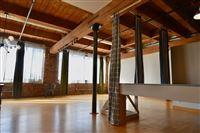 Jonathan Marsh Real Estate - 7 -