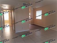 Mynd Property Management - 5 -