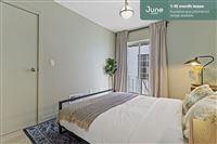June Homes - 10 -