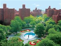 Parkchester Bronx Realty - 7 -