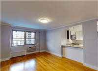 Oxford Property Group - 3 -
