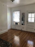 Boston Proper Real Estate - 15 -