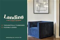 Landing Furnished Apartments - 7 -